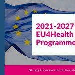 تصویب برنامه بهداشتی اتحادیه اروپا